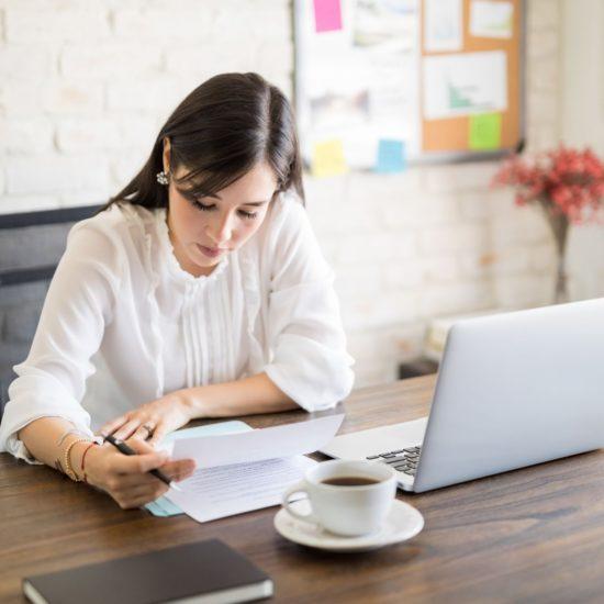 Aprenda como fazer um relatório de vendas eficiente na sua empresa