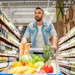 fortalecer a marca de distribuidoras e atacadistas