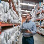 Como aumentar as vendas no atacado de forma eficiente?
