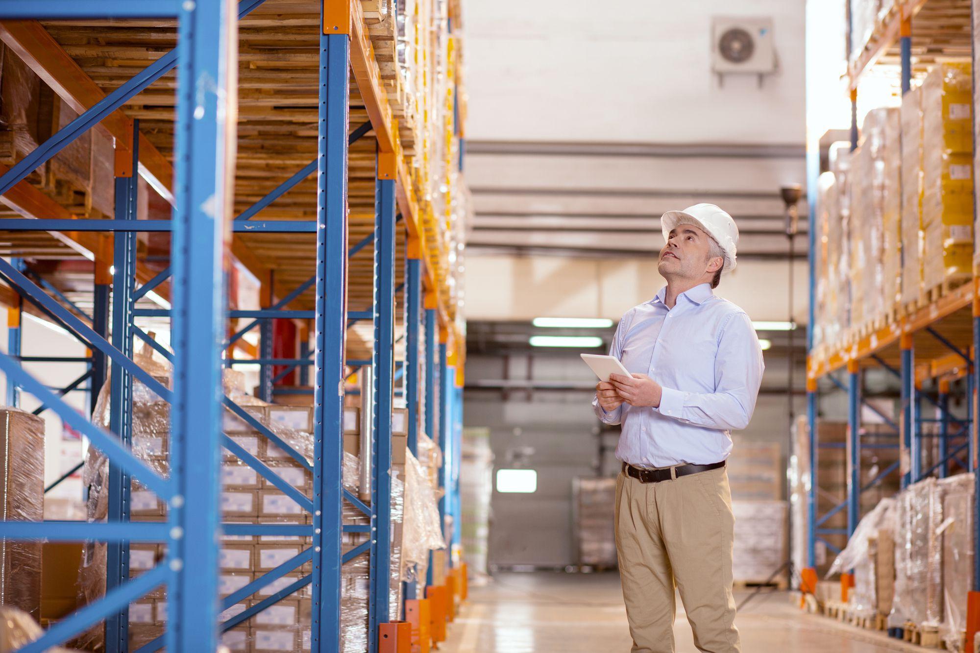 Entenda a importância da logística para atacados e distribuidoras