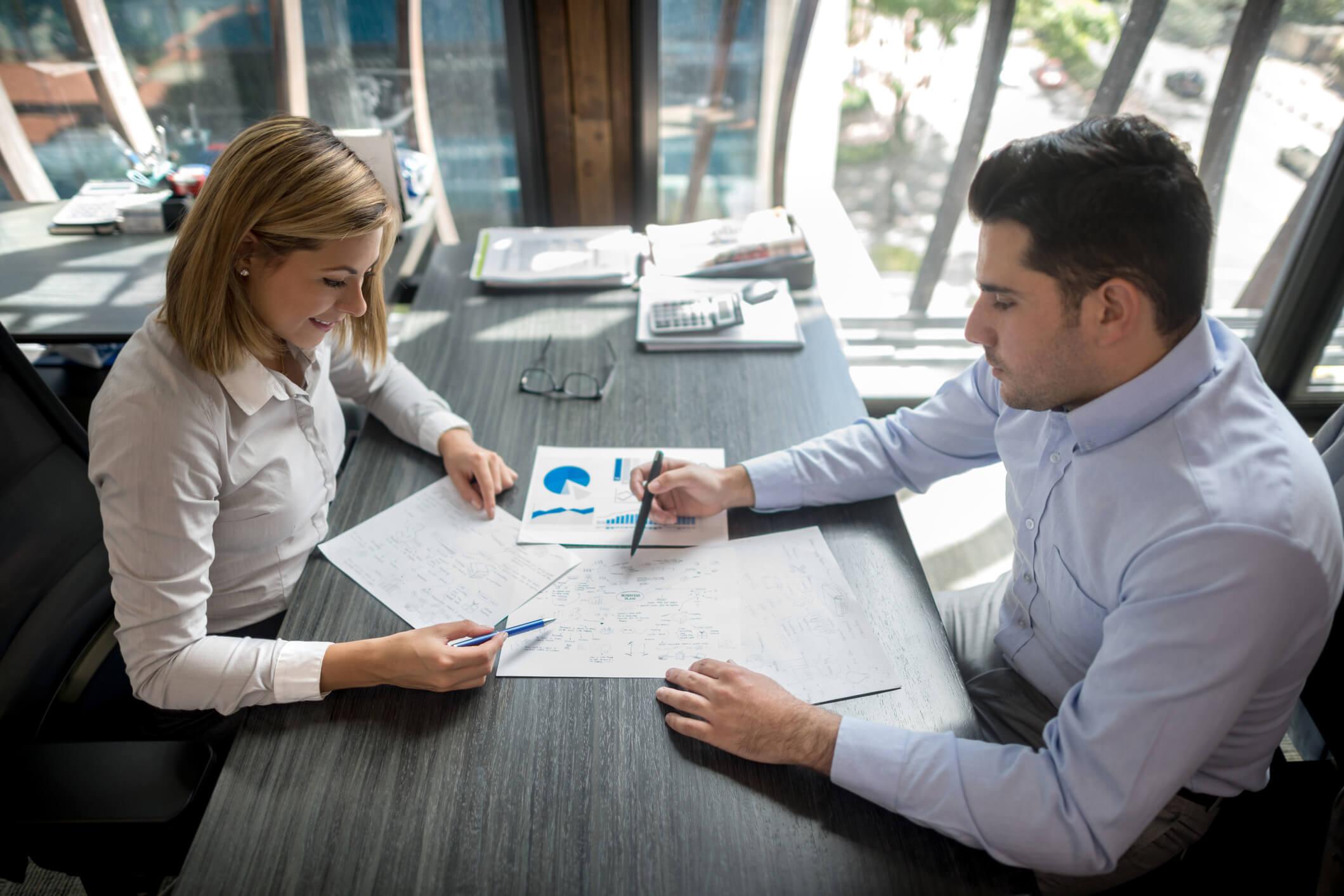 Entenda aqui como reduzir o ciclo de vendas da sua empresa