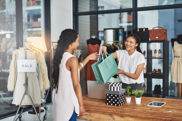 Guia: tudo o que você precisa saber sobre fidelização de clientes