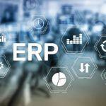 A importância de um sistema de vendas que permita integração com ERP