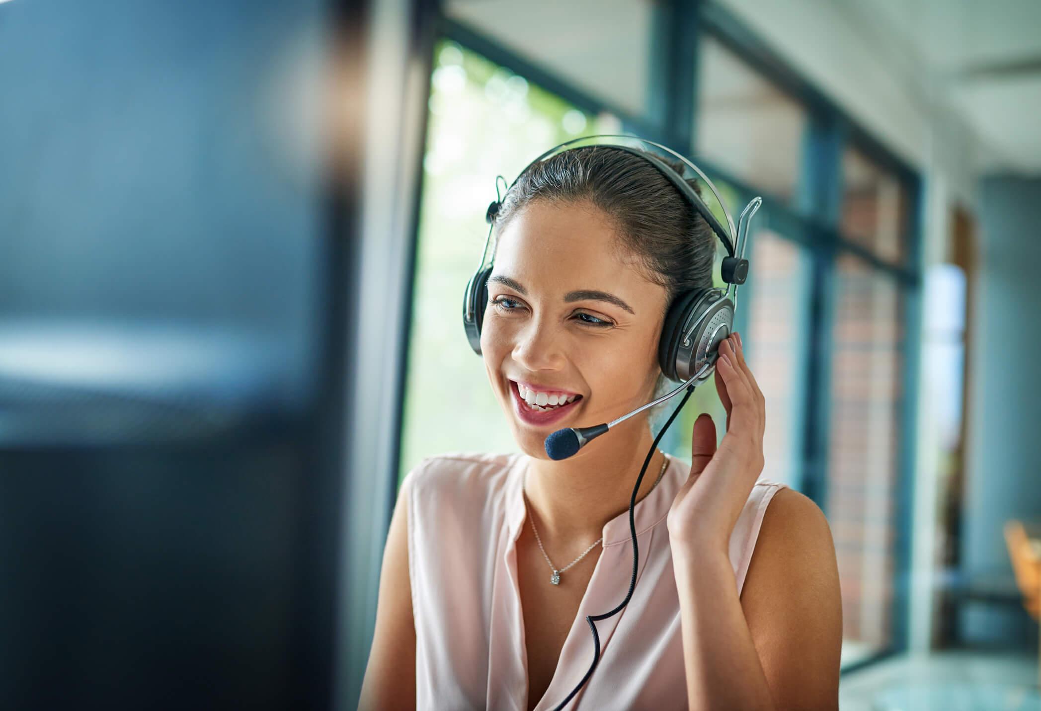 Tipos de vendas: conheça os principais para usar na sua empresa