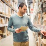 Software para distribuidoras: o guia completo para encontrar o ideal!