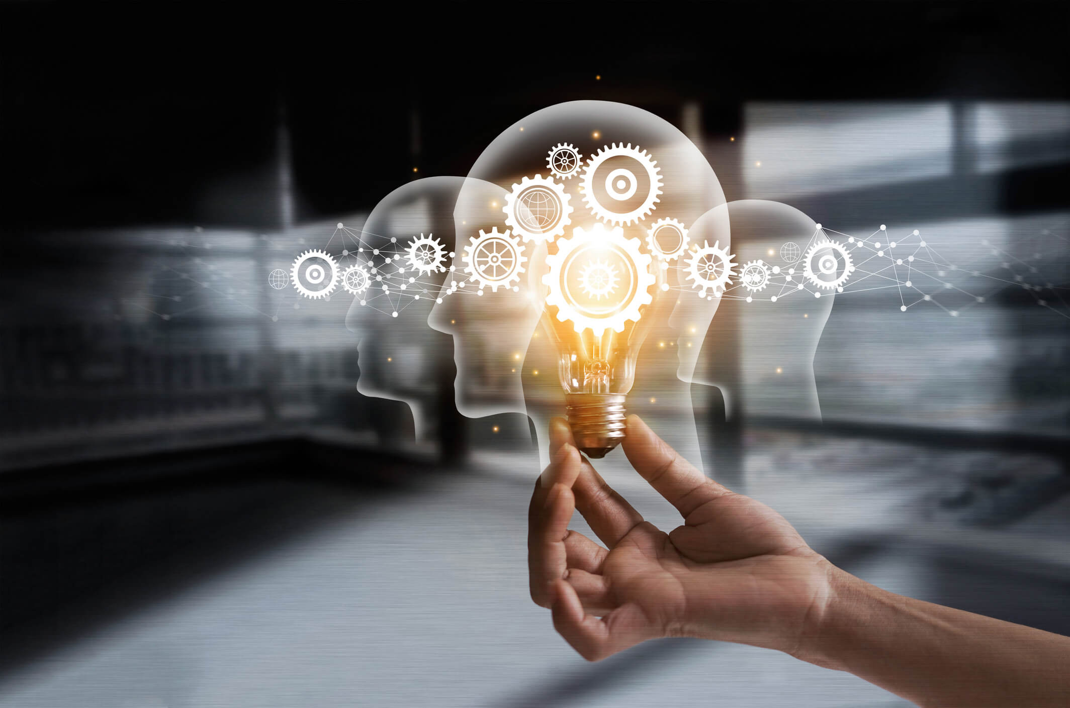 Inteligência comercial: entenda o que é e como aplicar na sua empresa
