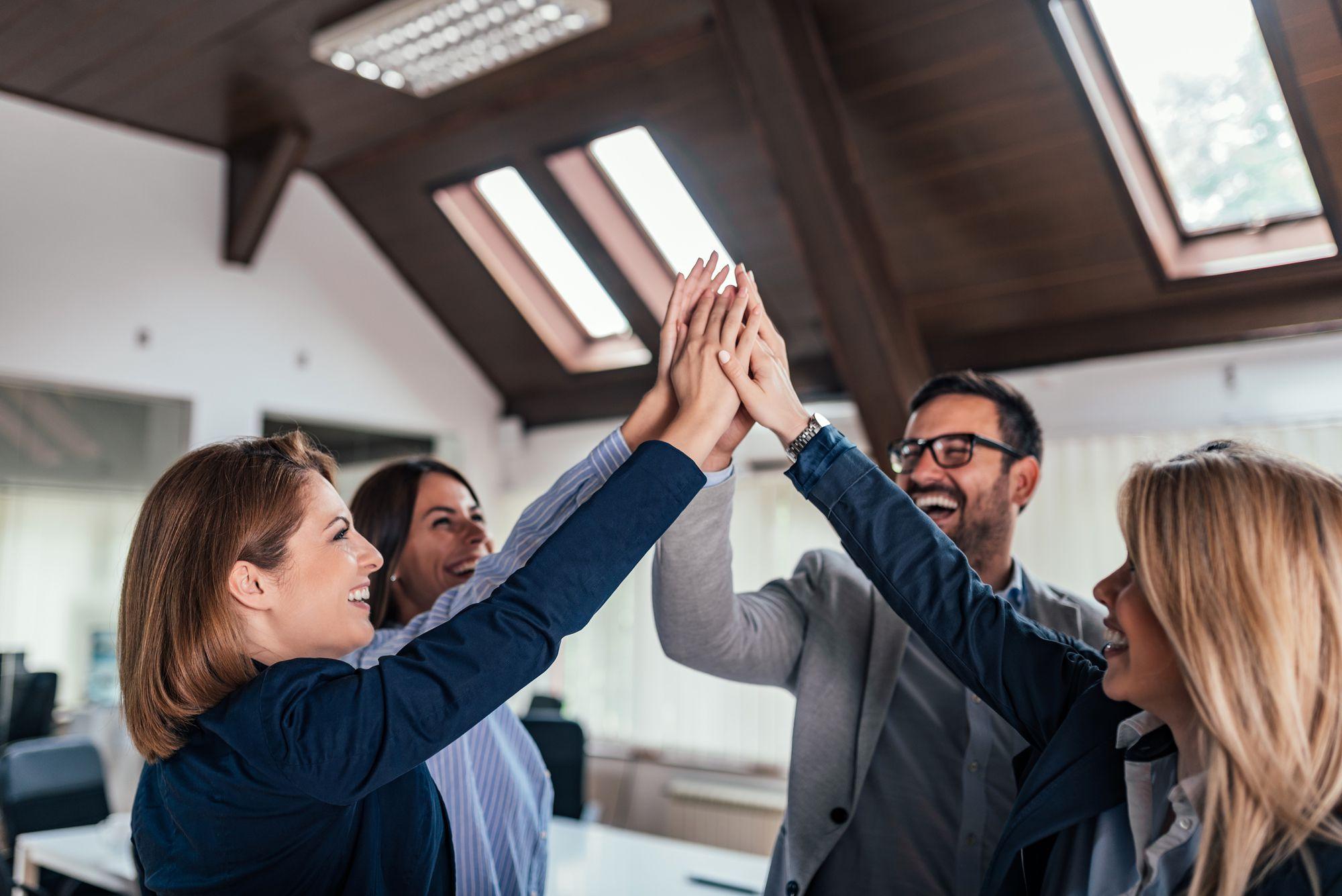 Como engajar funcionários: 6 dicas para aplicar em sua empresa
