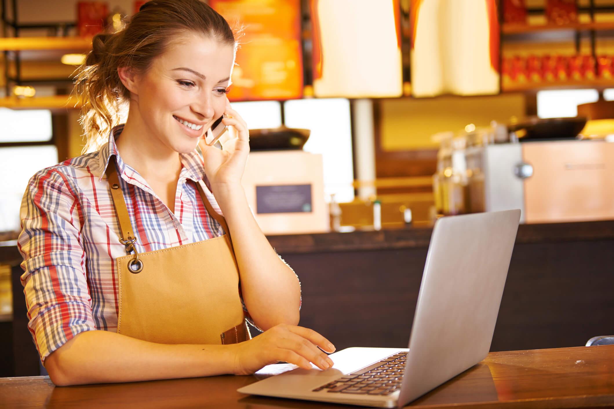 Veja como melhorar o controle de vendas do seu negócio