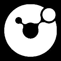 logo_ion_sistemas