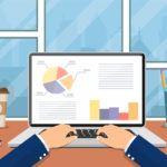 Sistema de vendas: como auxiliar a empresa a melhorar seus resultados?