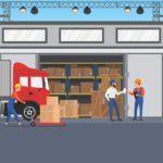 Quais os principais problemas logísticos enfrentados pelas empresas? Conheça!