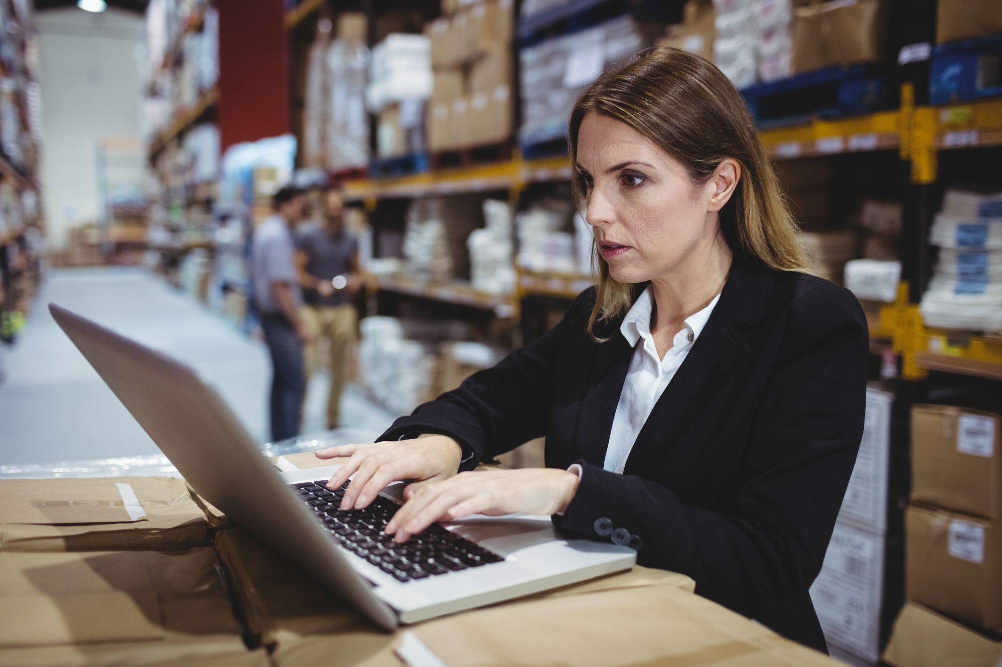 Saiba como a automação comercial irá revolucionar seu negócio