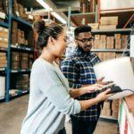 Logística integrada: o que é e como beneficiará seu negócio?