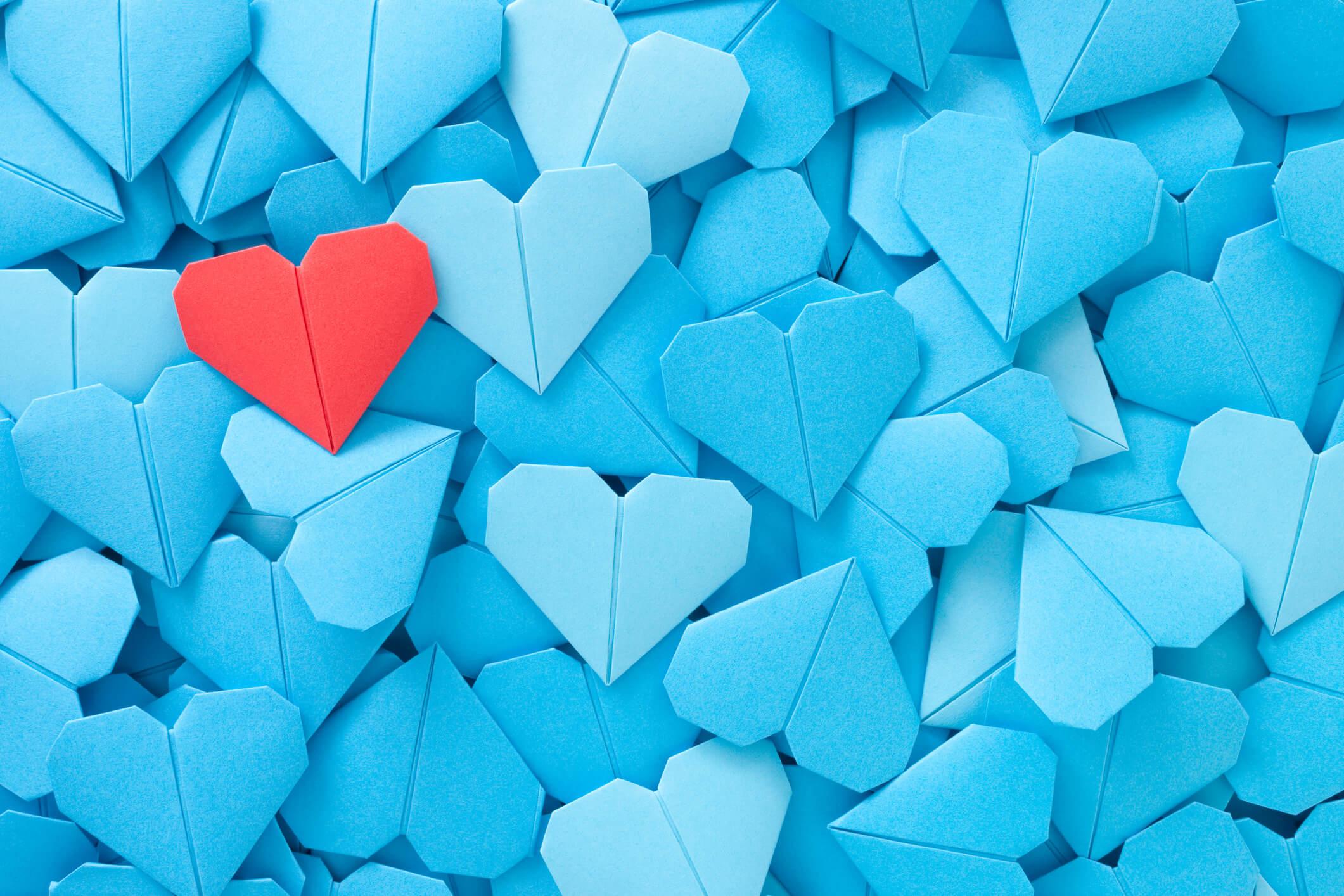 Saiba como a gestão de relacionamento com o cliente impacta seu negócio!