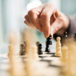 Planejamento de vendas: entenda o que é e como fazer para a sua empresa