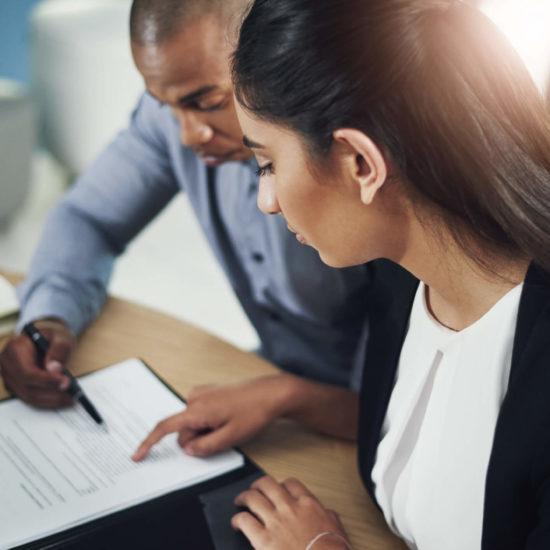 Lei de representação comercial: o que diz a lei a respeito desse trabalho?
