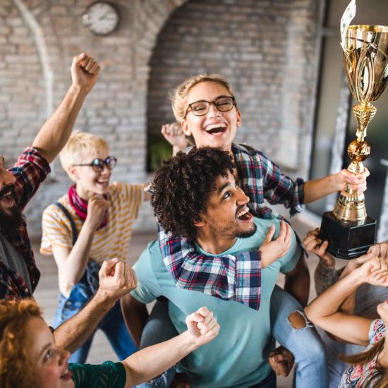 Retenção de talentos: descubra qual a importância para o sucesso do seu negócio