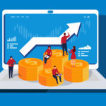 margem de lucro para distribuidora