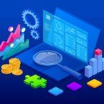 software de vendas